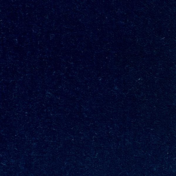 Tissue Mohair blue