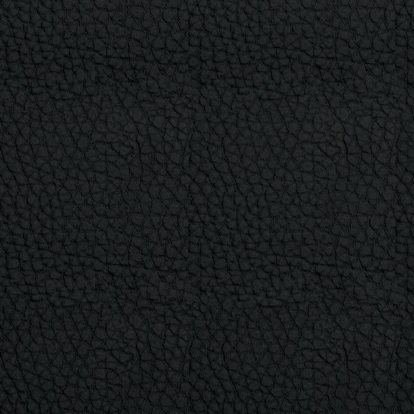 Leder Koto schwarz