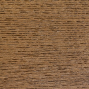 Tobacco stained oak