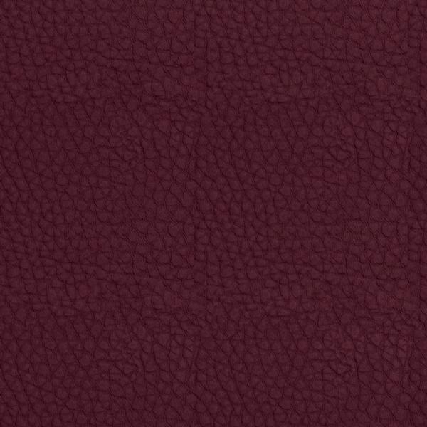 Leder Koto Bordeaux