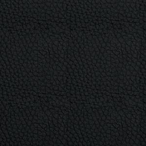 Leather Koto black
