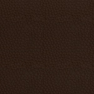 Leather Koto brown