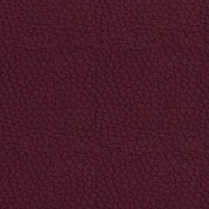Leather Koto bordeaux