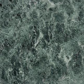 Marmor Verde Alpi-Hochglanz (MR1)