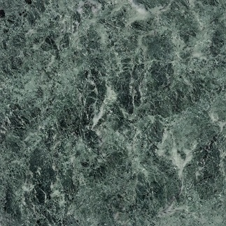 Marmor Verde Alpi-Matt (MR1)