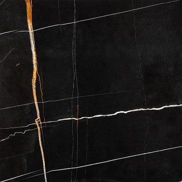 Marmor Sahara Noir-Hochglanz (MR2)
