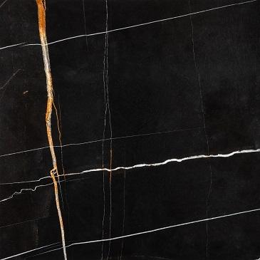 Marmor Sahara Noir-matt (MR2)
