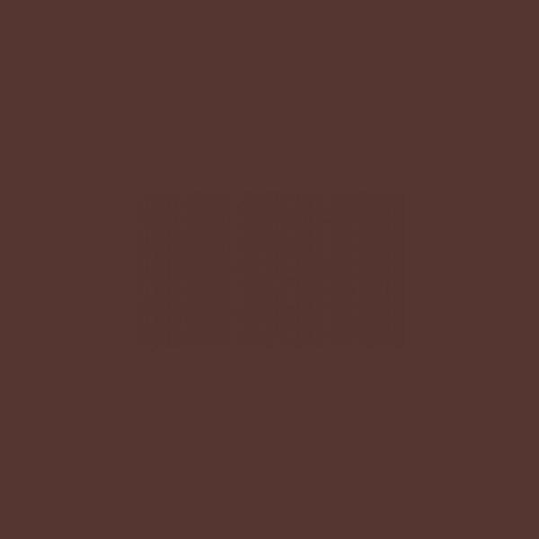 Schokolade_Rindsleder