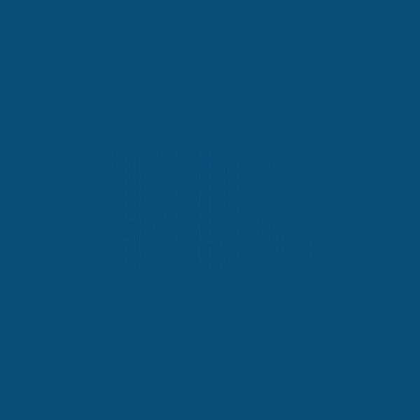 Blau klar_Rindsleder