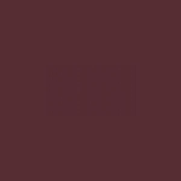 Bordeaux Dunkel_Rindsleder