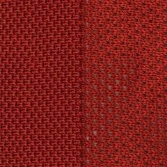 Melange Netz_ S14 Corallo