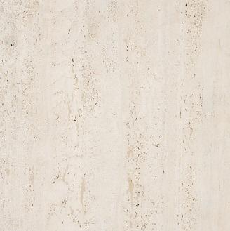 Marmor Travertino Navona-Matt (MR2)