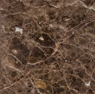 marbre Marron Emperador Dark brillante (MR1)