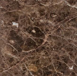 marbre Marron Emperador Dark mate (MR1)