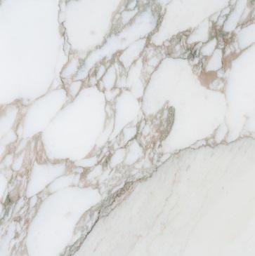 marbre Calacatta Oro brillante (MR2)