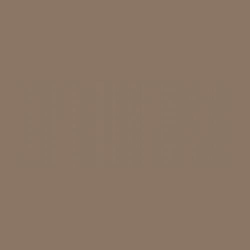 Desert Taupe