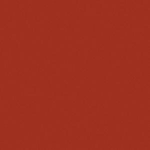 PVC Coral (P019)