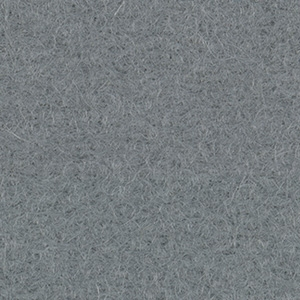 Fabric B_Kvradrat Divina 3_171