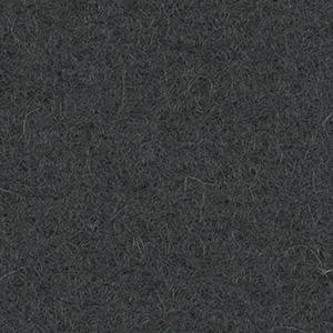 Fabric B_Kvradrat Divina 3_181