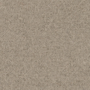 Fabric B_Kvradrat Divina 3_224