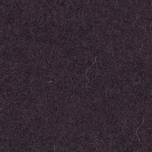 Fabric B_Kvradrat Divina 3_376