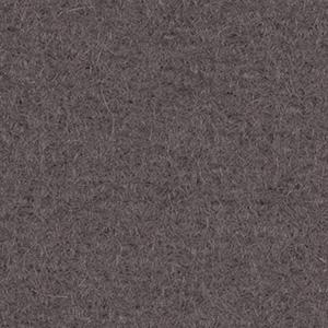 Fabric B_Kvradrat Divina 3_691