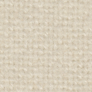 Fabric B_Kvradrat Tonus 4_100