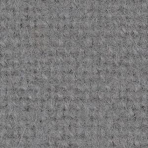 Fabric B_Kvradrat Tonus 4_216