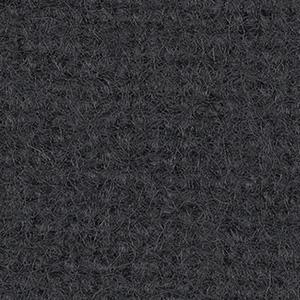 Fabric B_Kvradrat Tonus 4_615