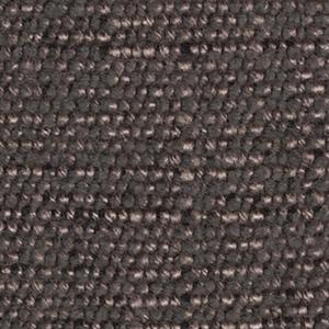 Fabric B_Kvradrat Maple_172