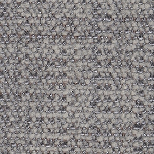 Fabric B_Kvradrat Maple_722