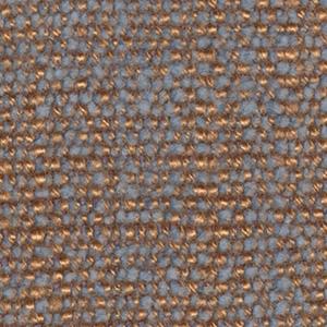 Fabric B_Kvradrat Maple_732