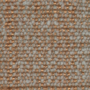 Fabric B_Kvradrat Maple_832