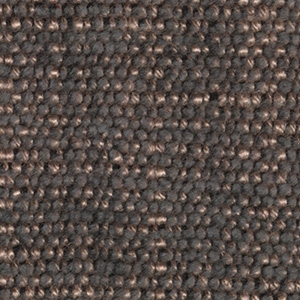 Fabric B_Kvradrat Maple_862