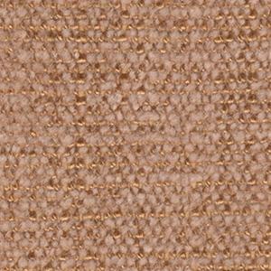 Fabric B_Kvradrat Maple_542