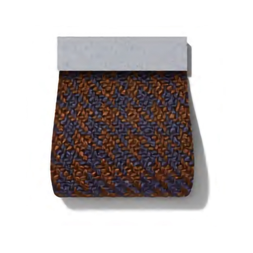 Square_A04 brown/navy_cat.2