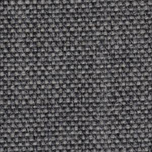 Fabric B_Kvradrat Remix 3_143