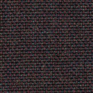 Fabric B_Kvradrat Remix 3_362