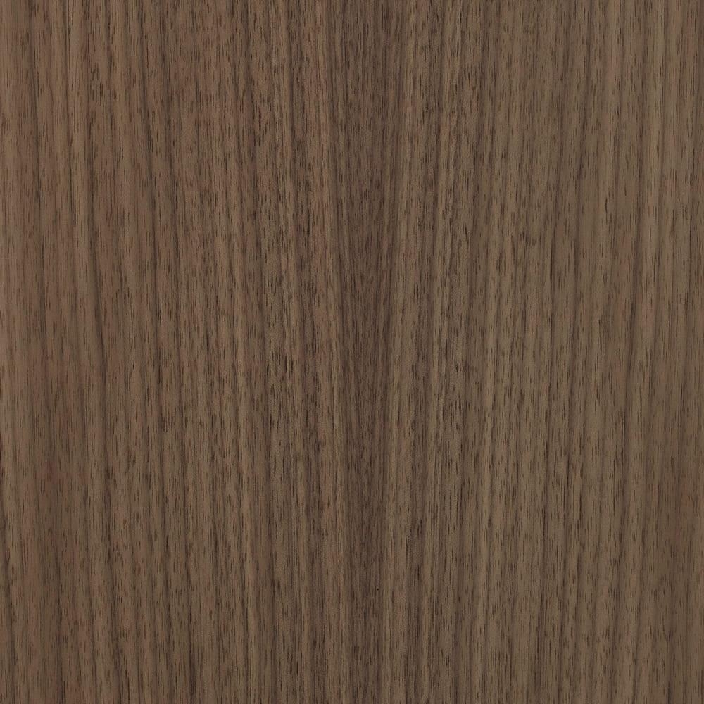 Canaletto walnut
