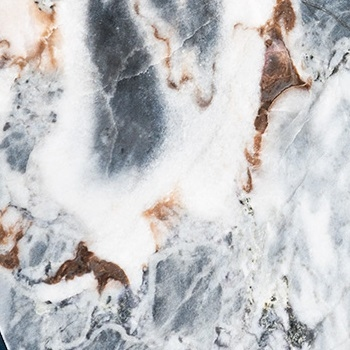 Marble_ Ocean Storm Polished