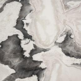 Marble_ Polar Matt White
