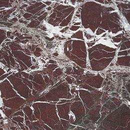 Marble_ Red Lepanto Hidro