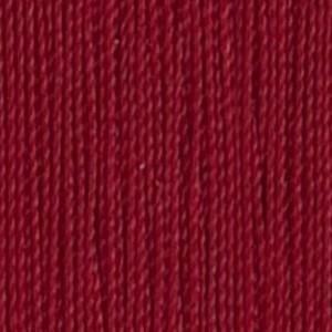 Rubino 105