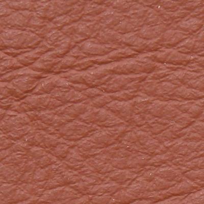leather Frau SC 76 terracotta