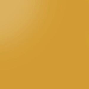 Oro lucido
