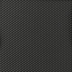 Cat. D_ Tecnocover pixel_ Black
