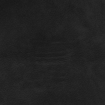 Cat. L2_Nabuk Black 2138