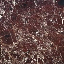 Marmo Rosso Levanto (Poliestere lucido)