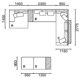 MO001_ 493 x 277.5 cm