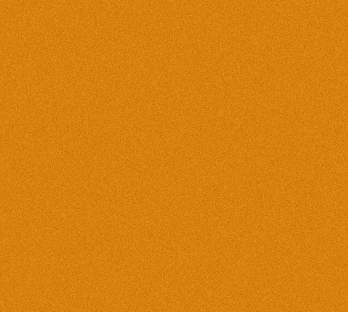 Basic_ Arancio